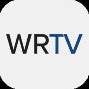 www.wrtv.com